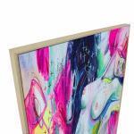 Solara 2 - Painting