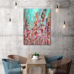 La Margara - Painting