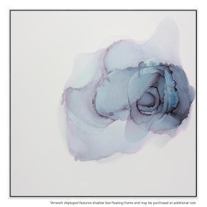 Pastel Dreams - Canvas Print