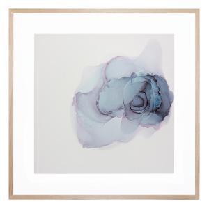 Pastel Dreams - Framed Print