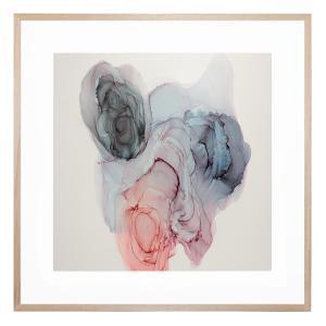 Daybreak - Framed Print