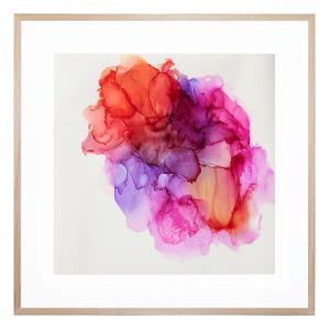 High Hopes - Framed Print