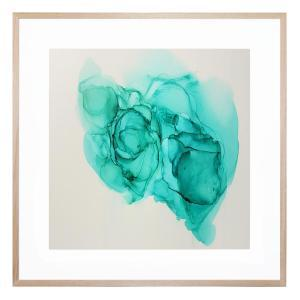 Envy - Framed Print