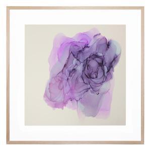 Seamist - Framed Print