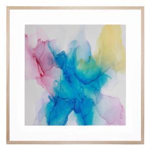 Harmony - Framed Print