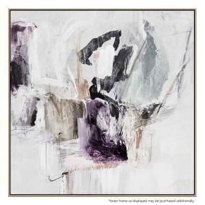 Rigorous - Canvas Print