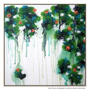 Harmony - Painting
