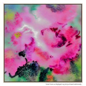 Mattina Presto - Canvas Print