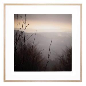 Artemis 2 - Framed Print