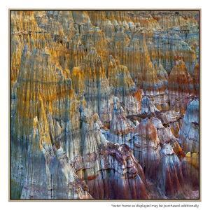 Arizona Prism - Canvas Print