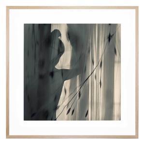 Sensuality - Framed Print