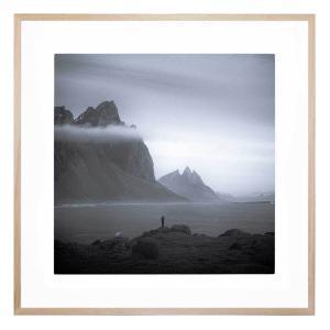 Apex - Framed Print