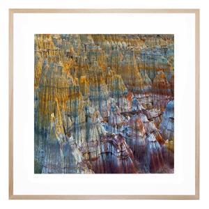 Arizona Prism - Framed Print
