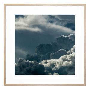 Catalyst - Framed Print
