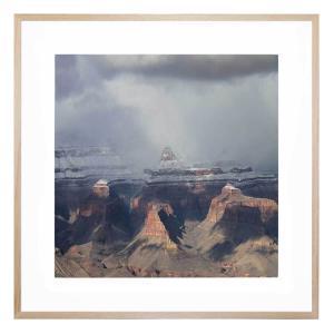 Anthem 2 - Framed Print