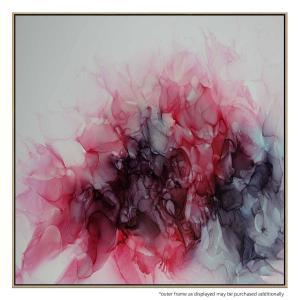 Bad Romance - Canvas Print