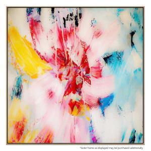 Esoterica - Canvas Print
