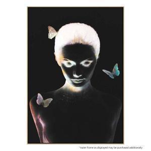 Illuminate Me - Canvas Print