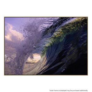 Sea Spirit - Canvas Print