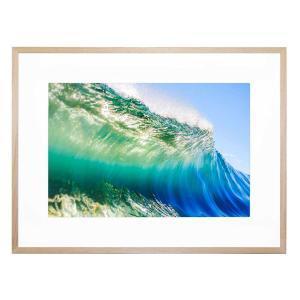 Mystic - Framed Print