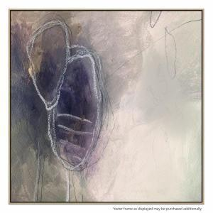 Sasso 2 - Painting