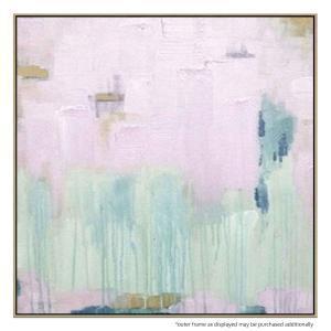 Blush 2 - Painting