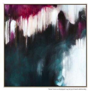 Fiorentina - Painting