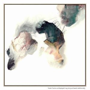 Aries - Painting
