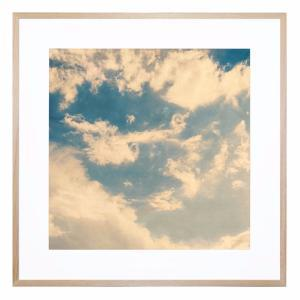 Fahrenheit 2 - Framed Print