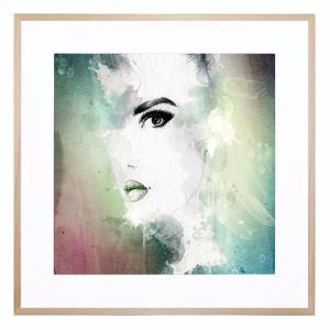 Phantasm - Framed Print