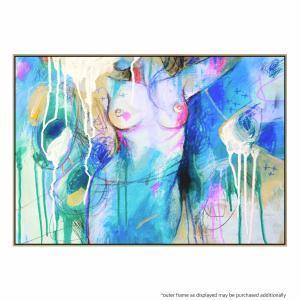 Solaras Wish - Painting