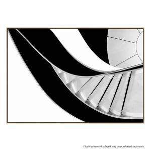 Stairway to Heaven - Canvas Print