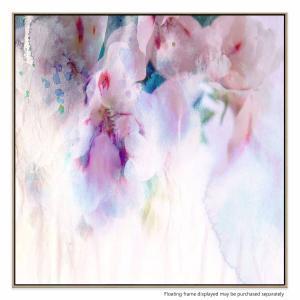 Awakening Spring - Canvas Print