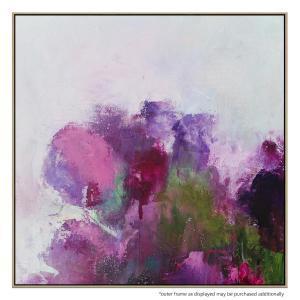 Princeton Bloom 1 - Painting