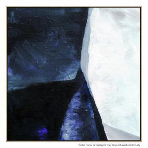 Geo Slice - Painting