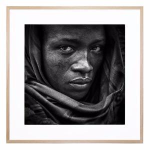 Forgone - Framed Print